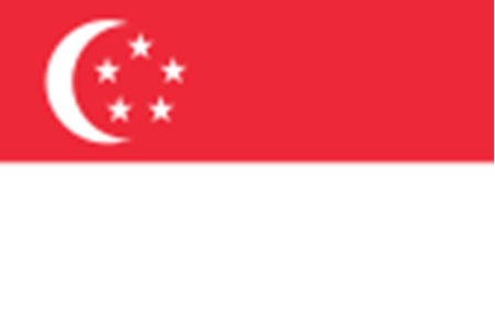 Picture for category Singapore