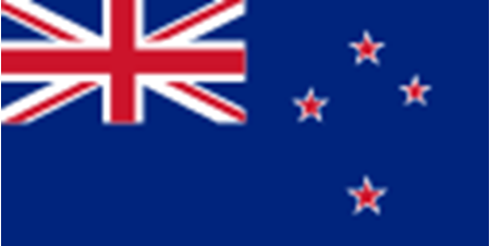 Picture for category New Zealand