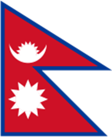 Picture for category Nepal