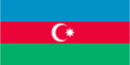Picture for category Azerbaijan