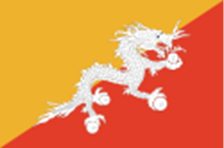 Picture for category Bhutan