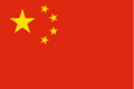 Picture for category China