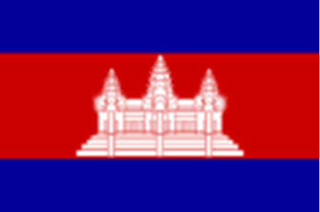 Picture for category Cambodia