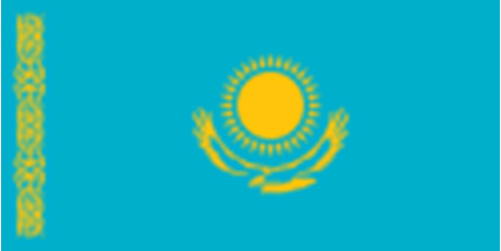 Picture for category Kazakhstan