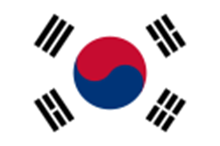 Picture for category Korea-South