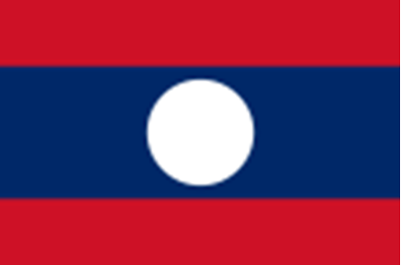 Picture for category Laos