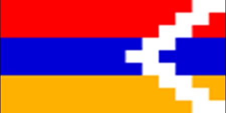 Picture for category Nagarno-Karabakh