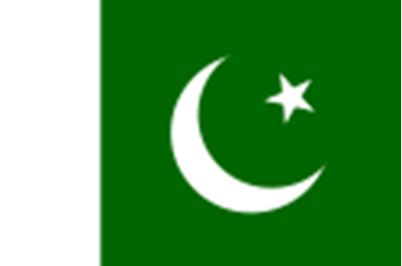 Picture for category Pakistan