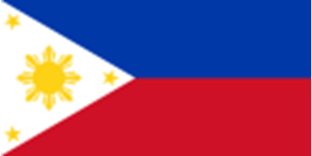 Picture for category Philippines