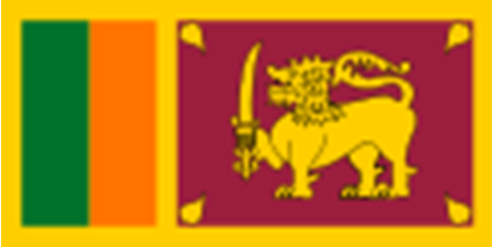 Picture for category Sri Lanka