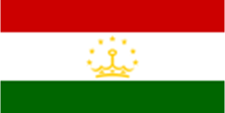 Picture for category Tajikistan