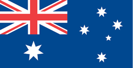 Picture for category Australia