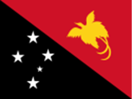 Picture for category Papua New Guinea
