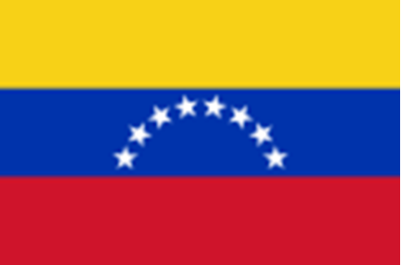 Picture for category Venezuela