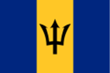 Picture for category Barbados