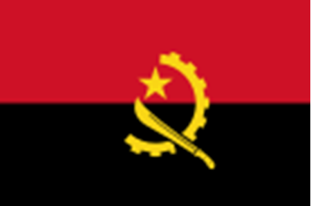Picture for category Angola