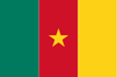 Picture for category Cameroon