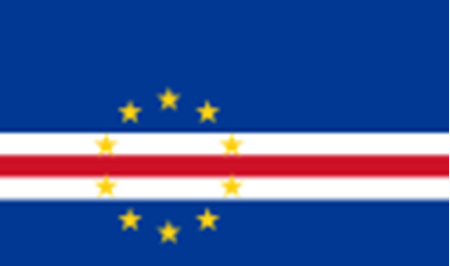 Picture for category Cape Verde