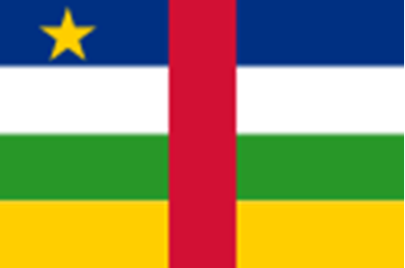Picture for category Central African Republic