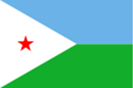 Picture for category Djibouti