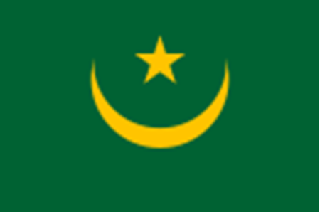 Picture for category Mauritania