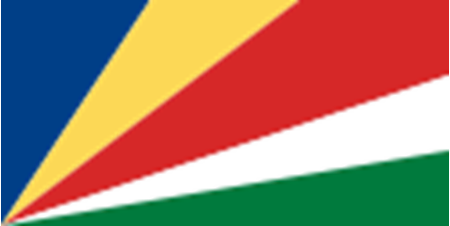 Picture for category Seychelles
