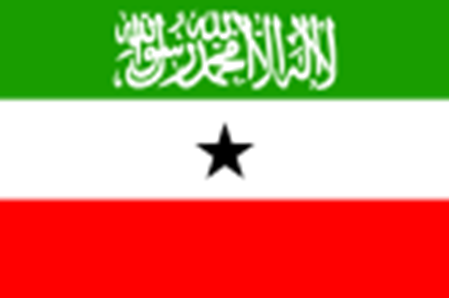 Picture for category Somaliland