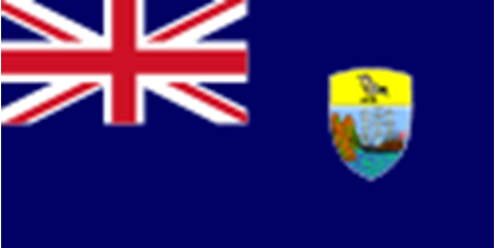 Picture for category St Helena