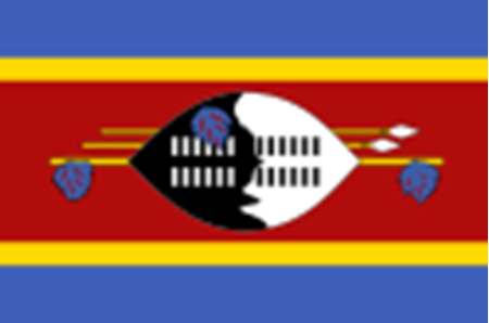 Picture for category Swaziland
