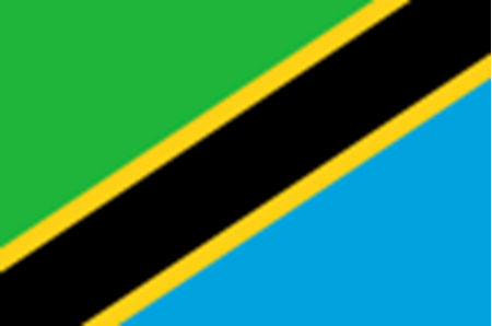 Picture for category Tanzania
