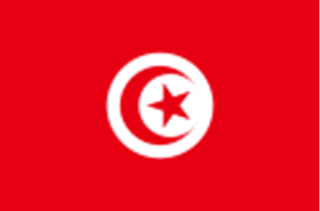 Picture for category Tunisia