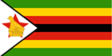 Picture for category Zimbabwe