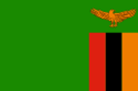 Picture for category Zambia