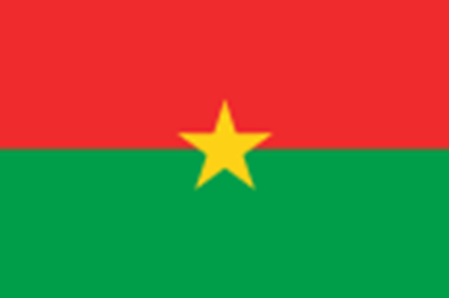 Picture for category Burkina Faso