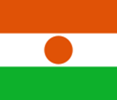 Picture for category Niger