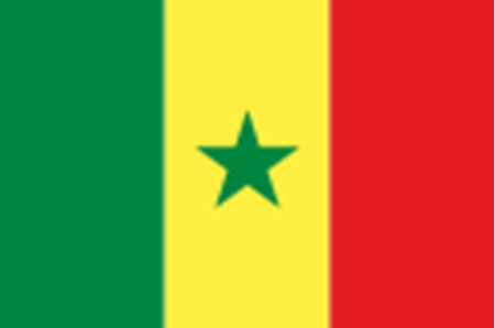 Picture for category Senegal