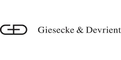 Picture for manufacturer Geisecke & Devrient (G&D)