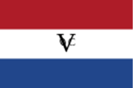 Picture for category Netherlands Mauritius