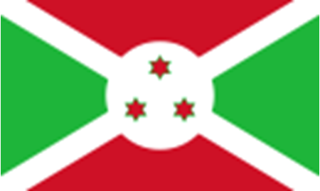 Picture for category Burundi