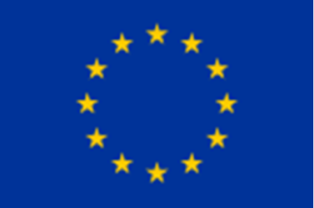 Picture for category European Union