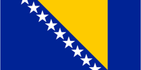Picture for category Bosnia & Herzegovina