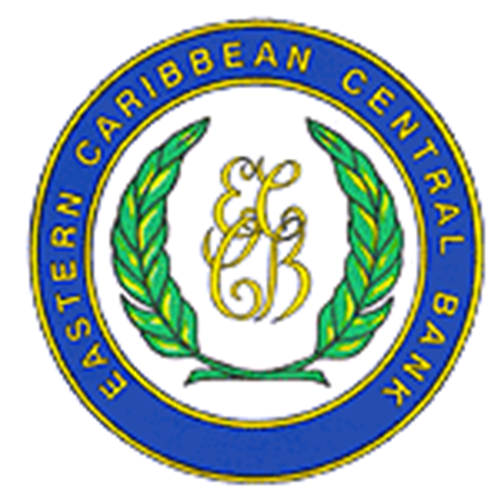 Picture for category East Caribbean States