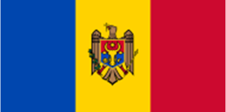 Picture for category Moldova
