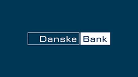 Picture for category Danske Bank
