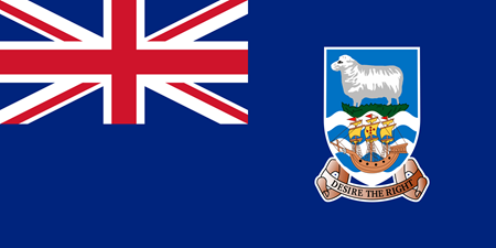 Picture for category Falkland Islands