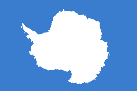 Picture for category Antarctica